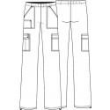 Style: 4005