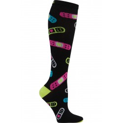 AVCDL CALCETINES COMPRESION