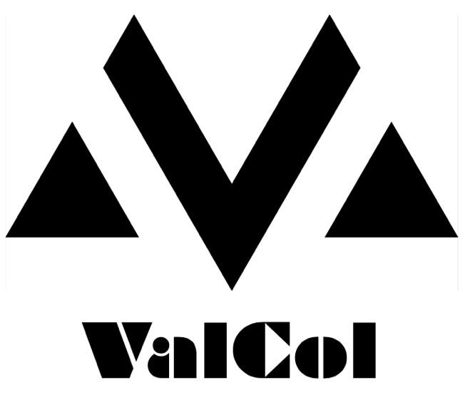 Valcol