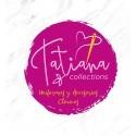 Tatiana Collections